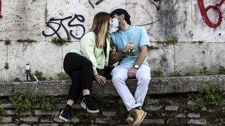 Coronavirus: les Suisses qui se rendent en Slovénie seront placés en quarantaine 14 jours