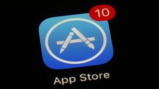Jeux vidéo: Epic Games, l'éditeur de Fortnite, intente un procès à Apple