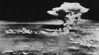 Hiroshima: il y a 75 ans, la ville japonaise était frappée par une bombe atomique