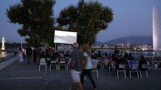 Cinéma Sud fera escale à Nyon et Rolle