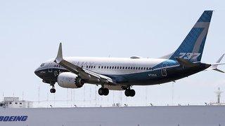 Boeing: le régulateur dévoile les changements voulus pour le 737 MAX