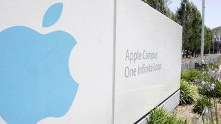 Apple n'aura pas à rembourser 13 milliards d'euros à l'Irlande