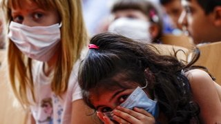 Coronavirus: toutes les nouvelles du samedi 1er août