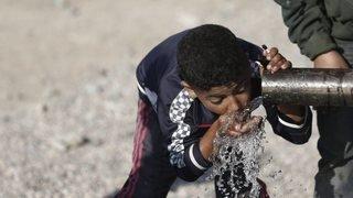 Pollution: près de 800 millions d'enfants souffrent d'empoisonnement au plomb