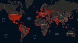 Coronavirus – Quarantaine au retour: la Suisse allonge la liste des pays à risque