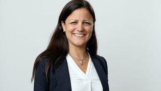 Partis: la Neuchâteloise Fanny Noghero élue au poste de secrétaire général du PLR