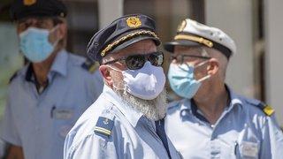 Coronavirus: toutes les nouvelles du vendredi 10 juillet
