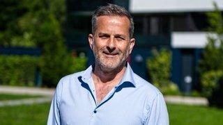 Vich: Philippe Mundler crée la surprise et accède à l'exécutif