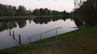 Un adolescent se noie dans un lac saint-gallois