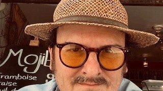 Roland Vouilloz: «Les vacances, c'est un temps où la liberté est un maître-mot»