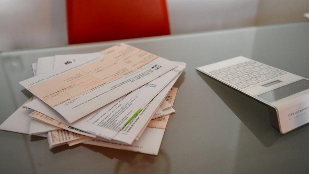 Question de droit: peut-on compenser une créance avec une pension alimentaire?