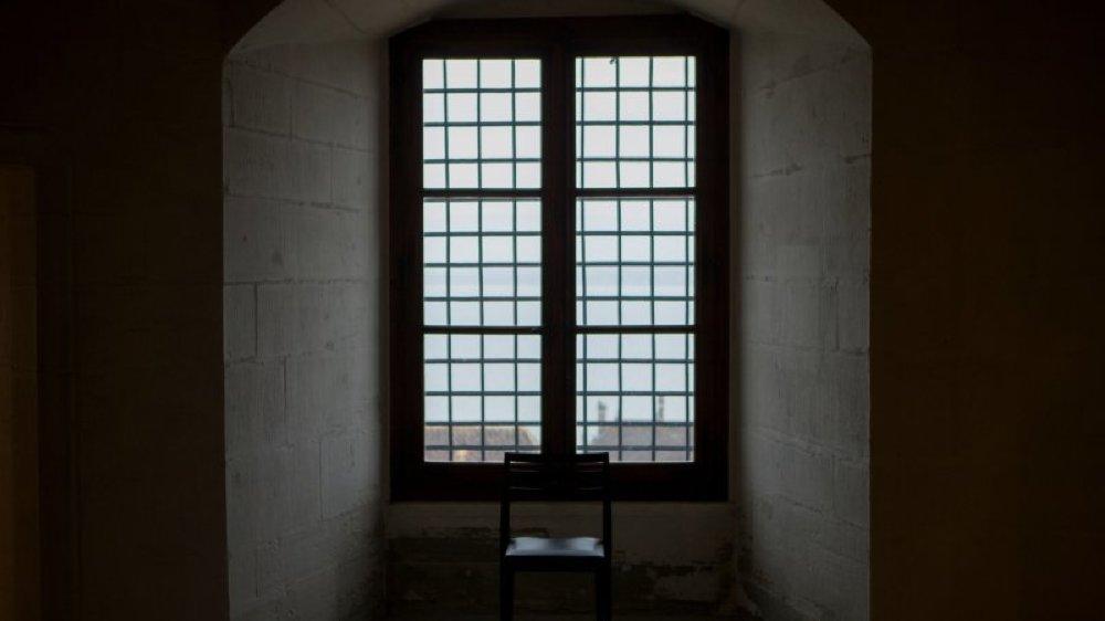 Les Journées européennes du patrimoine se tiendront ce week-end dans toute la Suisse. Au menu notamment, une escape room dans les anciennes prisons du château de Nyon.
