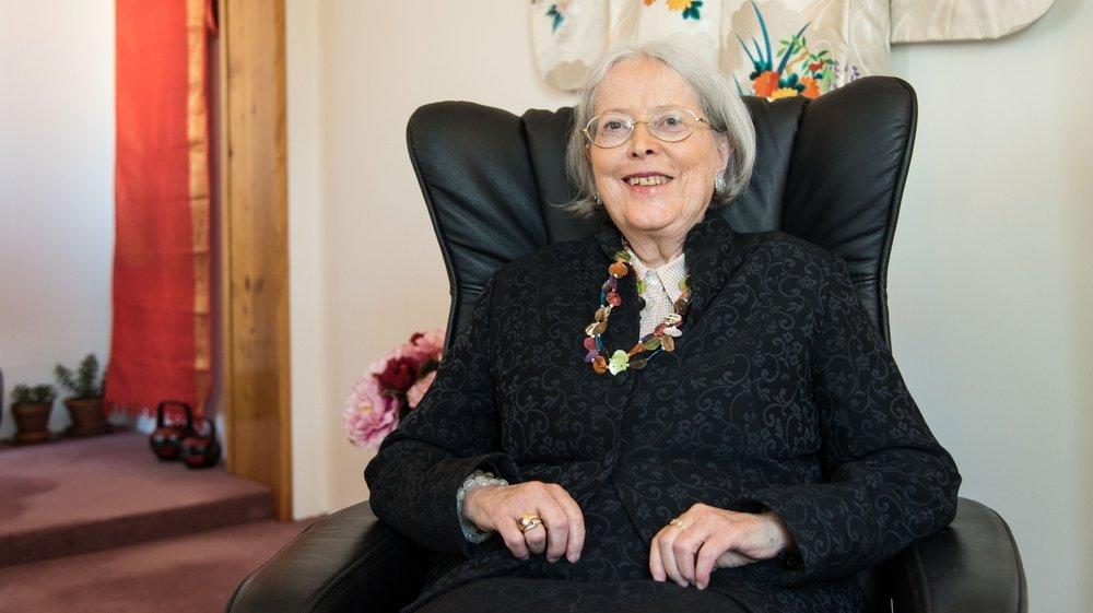 Béatrice Corti-Dalphin a publié neuf ouvrages à ce jours, dont trois recueils de haïkus.