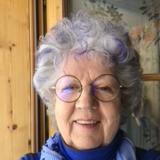 Andrée Fauchère : ma Racine d'Or – Rhodiola rosea