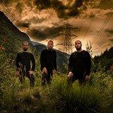 Antichrist par Strom morts - Ciné-concert