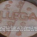 """Projection du film """"L'illégal"""""""
