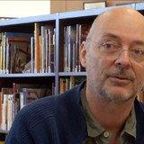 Ecriture avec Jean-Daniel Magnin