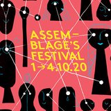 Festival Assemblage'S