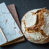 Dégustation de pain et de poésie