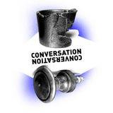 Conversations entre galeries #1