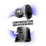 Conversations entre galeries #2