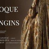 Baroque à Prangins
