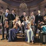 Camerata RCO, Royal Concertgebouw Orchestra