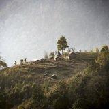 Exposition de photos du Népal et Kirghizistan
