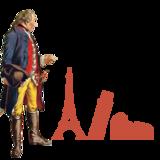 Atelier de vacances - Sur les pas de Gulliver