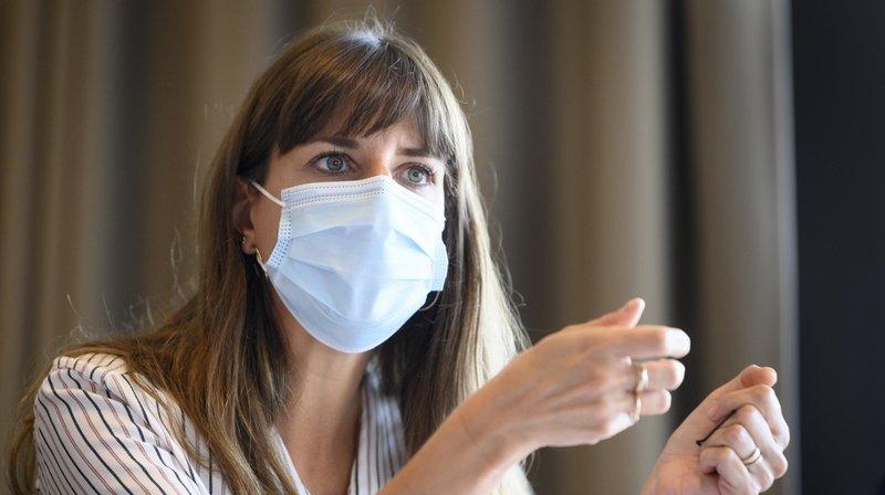 Prime maladie: les Vaudois payeront en moyenne 3,2 francs de plus par mois