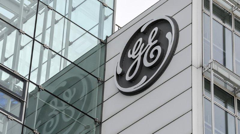 General Electric: 436 postes menacés sur le site d'Oberentfelden