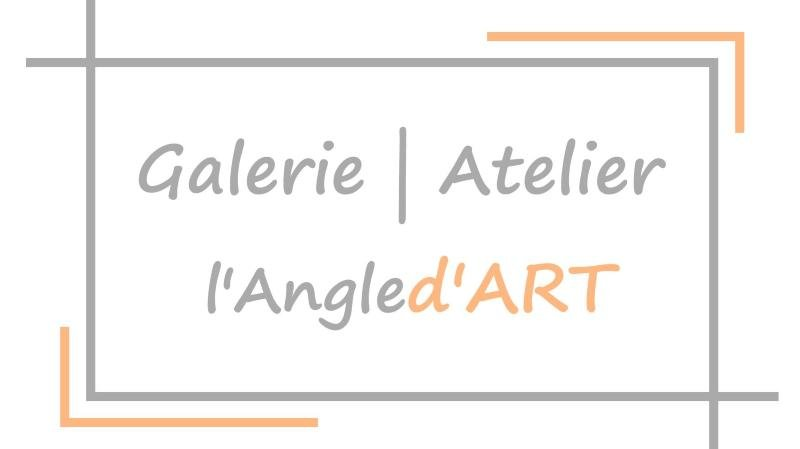 Exposition Galerie Angle d'Art