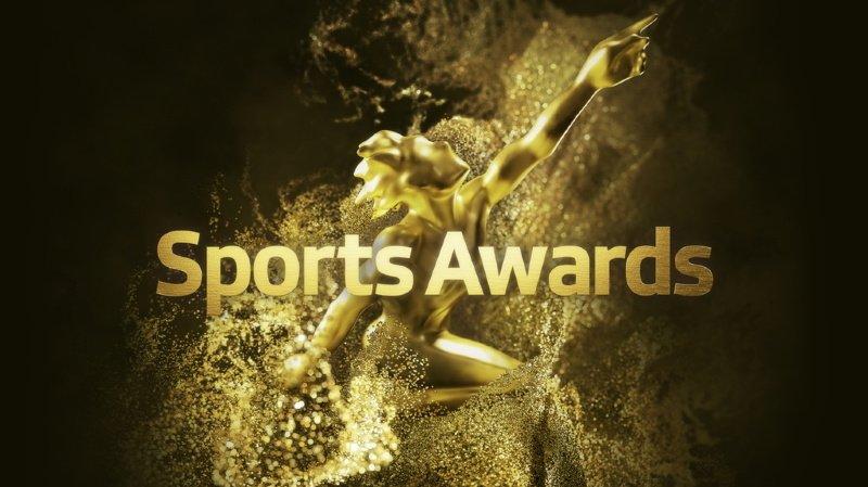 Sports Awards: le meilleur de 70 ans de sport suisse en une soirée