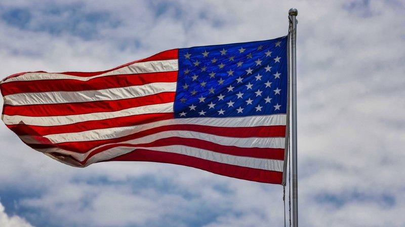 Le veto des Etats-Unis semble traduire une irritation croissante de Washington à l'égard des Européens (illustration).