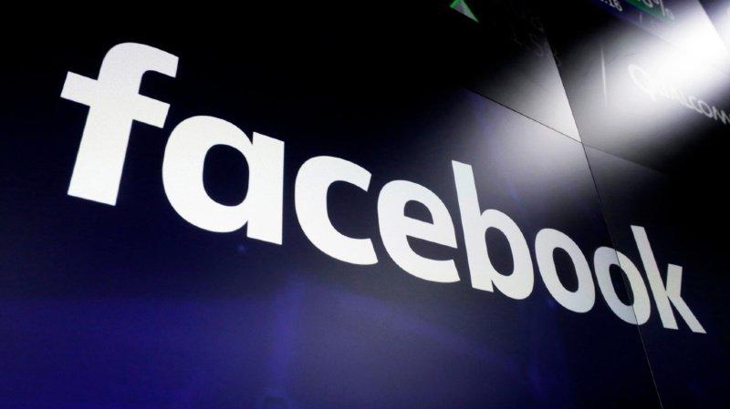 Réseaux sociaux: Facebook lance une étude et rémunère les participants pour désactiver leur compte