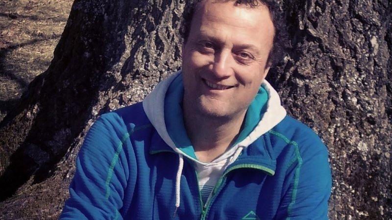 Stéphane Bruchez : Communication subtile
