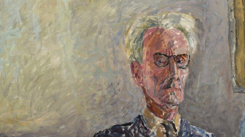 « Lumières sur le peintre-écrivain Józef Czapski »