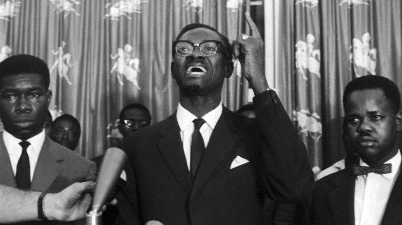 Insolite: la Belgique va rendre une dent du chef congolais assassiné Patrice Lumumba