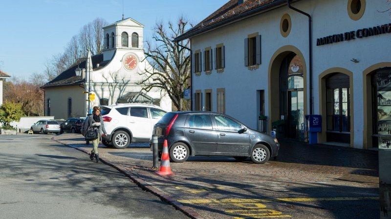 A Prangins, le Conseil a validé les comptes 2019.