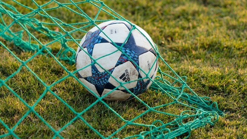Ils perdent 37 à 0 par peur du coronavirus — Football