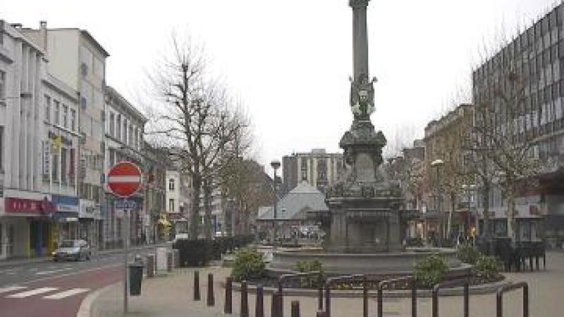 Belgique: un coffret censé renfermer le coeur du bourgmestre de Verviers découvert
