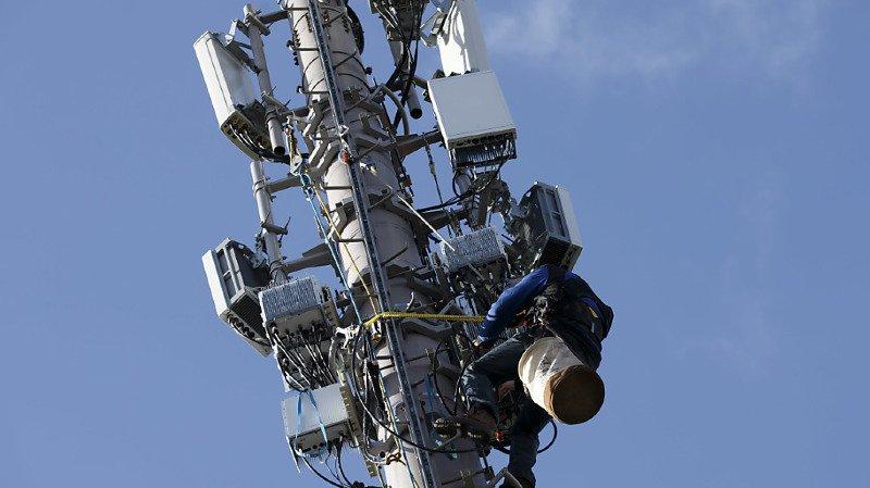 Le National n'a pas réussi à accélérer les recherches sur les effets de la téléphonie mobile sur la santé (photo d'illustration).