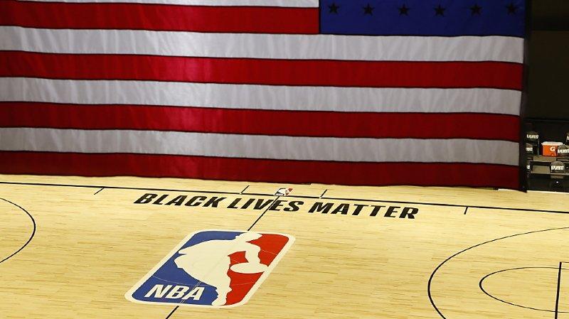 Basketball - NBA: une union sacrée espérée