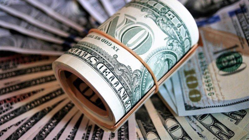 Ce top 10 mondial a accumulé des revenus globaux de 570 millions de dollars, soit une progression de 11% par rapport à la saison dernière, malgré le Covid-19.