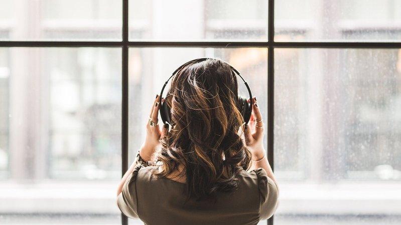 Le MP3 a révolutionné notre façon de consommer de la musique.