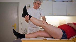 Le Tessin offre désormais un master en médecine