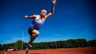 Championnats suisses en salle: pas de médaille pour les athlètes de La Côte