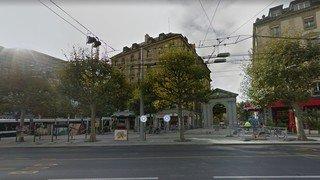 Genève: 10 rues et places renommées d'après des femmes