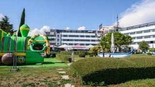 Après un été en demi-teinte, les hôtels de La Côte font face à la peur du vide