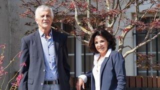 Genolier: deux piliers de la Municipalité la quitteront en juin